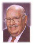 Paul F. Nelson, Jr.