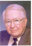 Clifford W. Humphrey