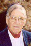 Dale W. Ives