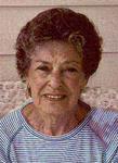 Gloria L. Carder