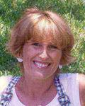 Wendy A. Leslie