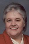 Janice W. Kamminga