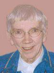 Marian M. Freed