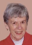 Cheryl  Kammeyer