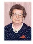 Hazel Lavonne Newbrough