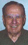 LaMar Otto Freel