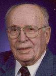 Paul R. Norris