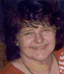 Anne M. Juneau