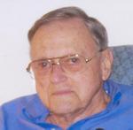 Willard D. Brittin