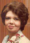 Patricia J. Donahey