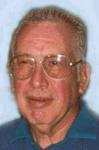 Samuel G. Ford