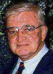 Richard C. Farrell