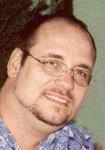Shawn Keith Williams