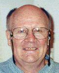 Kenneth D. Dickinson