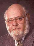 Marvin H. Dubansky