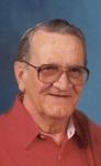 Raymond J. Sublet