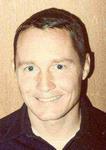 Eric Holland Bergeson