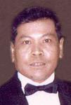 Ky  Phongphetpannha
