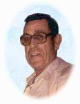 Fred  Bennethum