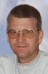 Bruce Ralph Huisman