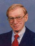 Richard Donald Israel