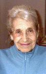 Bernadine Merle Keller