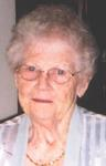 Maxine D. Samuelson