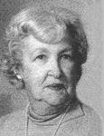 Evelyn Marie Martin Knox