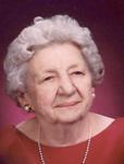 Virginia Marie Stoner