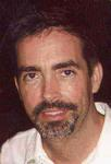 Todd J. Earles