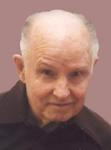 Verne R. Hawk