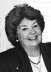 Betty Jean (Tucker) Boyle