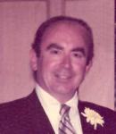 Harrison E. Cass, Sr.