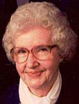 Margaret Ann Schima