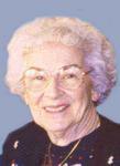 Margaret L. Leicht