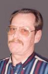 Robert D. Graham