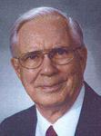 Robert E. Dieseth