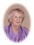 Patricia H. Buck