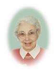 Della E. Middlesworth