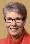 Anne Zimmerman