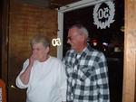 Mom & Dad's surprise 50th Anniversary