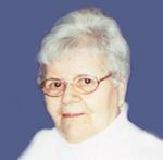 Nancy  Cisna
