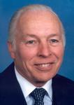 Robert H. Keiter, Sr.