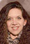 Stacy Lynn Cox