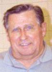 Donald  Robinson