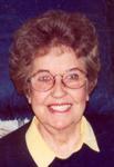 Shirley Wirt Mispel