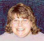 Debra Ann Garringer