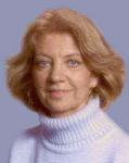 Connie D. Nelson