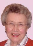 Charlene B. Newberg