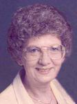 Dorothy L. Larson